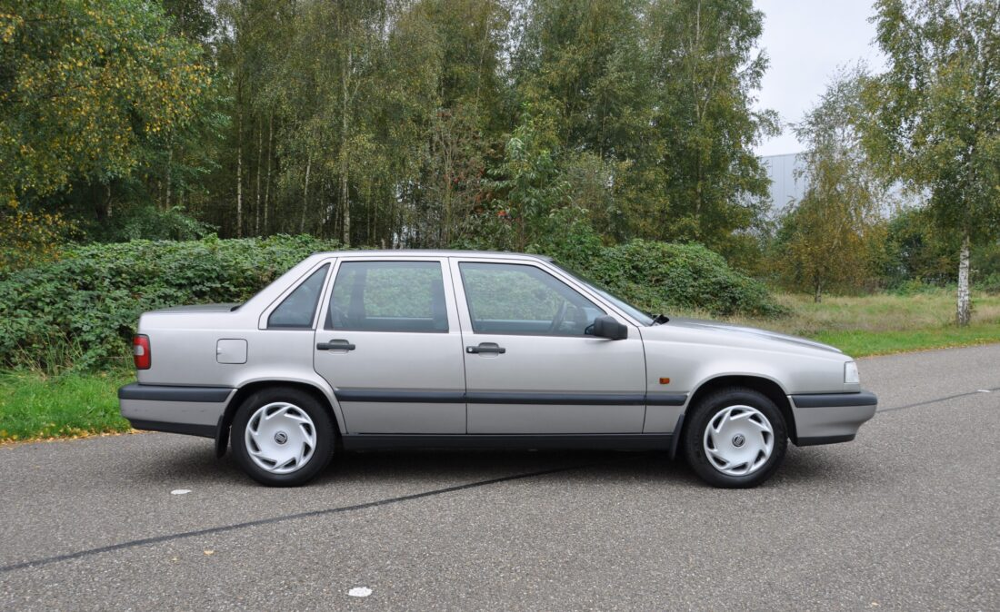 Volvo_850-144PK_OpenRoad_Classic_Cars 1 (14)