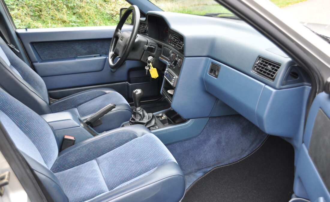 Volvo_850-144PK_OpenRoad_Classic_Cars 1 (16)