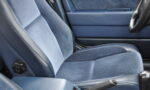 Volvo_850-144PK_OpenRoad_Classic_Cars 1 (17)