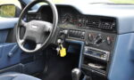Volvo_850-144PK_OpenRoad_Classic_Cars 1 (18)