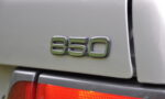 Volvo_850-144PK_OpenRoad_Classic_Cars 1 (19)