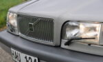 Volvo_850-144PK_OpenRoad_Classic_Cars 1 (2)