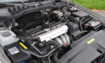 Volvo_850-144PK_OpenRoad_Classic_Cars 1 (22)