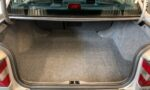 Volvo_850-144PK_OpenRoad_Classic_Cars 1 (23)