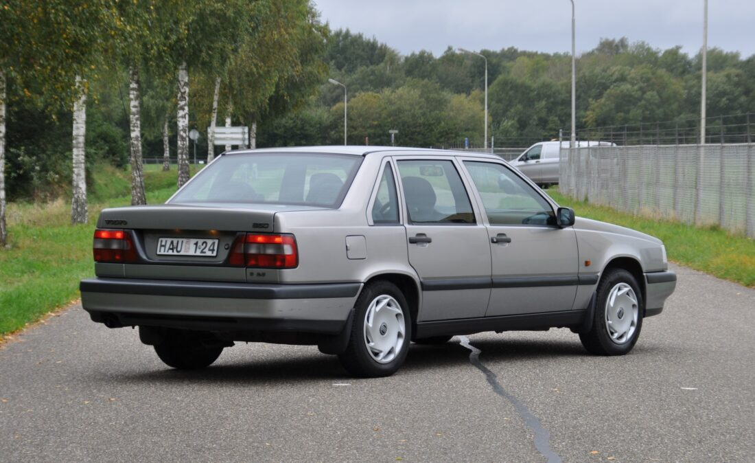 Volvo_850-144PK_OpenRoad_Classic_Cars 1 (3)