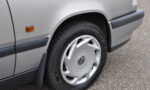 Volvo_850-144PK_OpenRoad_Classic_Cars 1 (5)