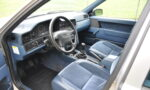 Volvo_850-144PK_OpenRoad_Classic_Cars 1 (6)