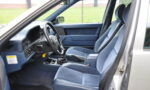 Volvo_850-144PK_OpenRoad_Classic_Cars 1 (7)