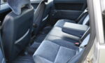 Volvo_850-144PK_OpenRoad_Classic_Cars 1 (8)