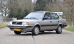 Volvo_360_GLT_OpenRoad_Classic_Cars-BV (1)