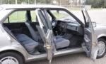 Volvo_360_GLT_OpenRoad_Classic_Cars-BV (10)
