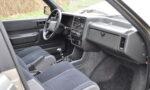 Volvo_360_GLT_OpenRoad_Classic_Cars-BV (11)