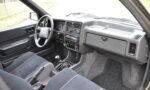 Volvo_360_GLT_OpenRoad_Classic_Cars-BV (12)