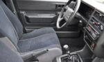 Volvo_360_GLT_OpenRoad_Classic_Cars-BV (13)