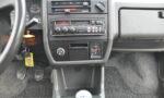 Volvo_360_GLT_OpenRoad_Classic_Cars-BV (15)