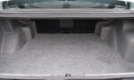 Volvo_360_GLT_OpenRoad_Classic_Cars-BV (16)