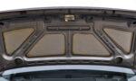 Volvo_360_GLT_OpenRoad_Classic_Cars-BV (17)