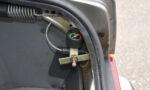 Volvo_360_GLT_OpenRoad_Classic_Cars-BV (18)