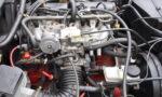 Volvo_360_GLT_OpenRoad_Classic_Cars-BV (19)