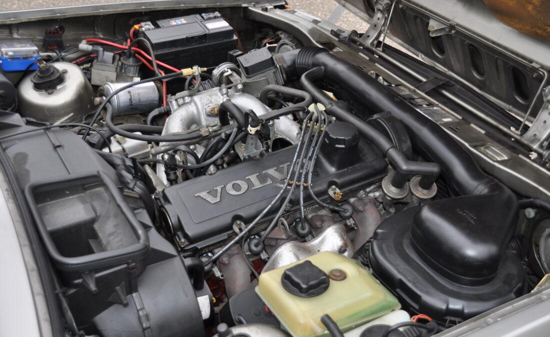 Volvo_360_GLT_OpenRoad_Classic_Cars-BV (20)