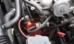 Volvo_360_GLT_OpenRoad_Classic_Cars-BV (21)