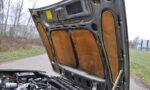 Volvo_360_GLT_OpenRoad_Classic_Cars-BV (22)