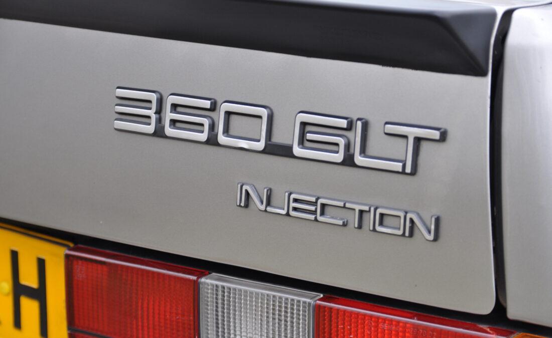 Volvo_360_GLT_OpenRoad_Classic_Cars-BV (23)