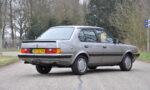 Volvo_360_GLT_OpenRoad_Classic_Cars-BV (3)