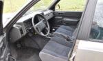 Volvo_360_GLT_OpenRoad_Classic_Cars-BV (6)