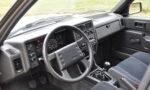 Volvo_360_GLT_OpenRoad_Classic_Cars-BV (7)