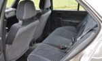 Volvo_360_GLT_OpenRoad_Classic_Cars-BV (8)