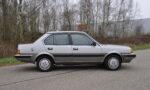 Volvo_360_GLT_OpenRoad_Classic_Cars-BV (9)