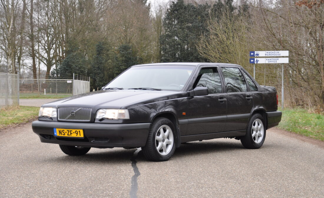 Volvo_850_144pk_OpenRoad-Classic_Cars_BV (1)