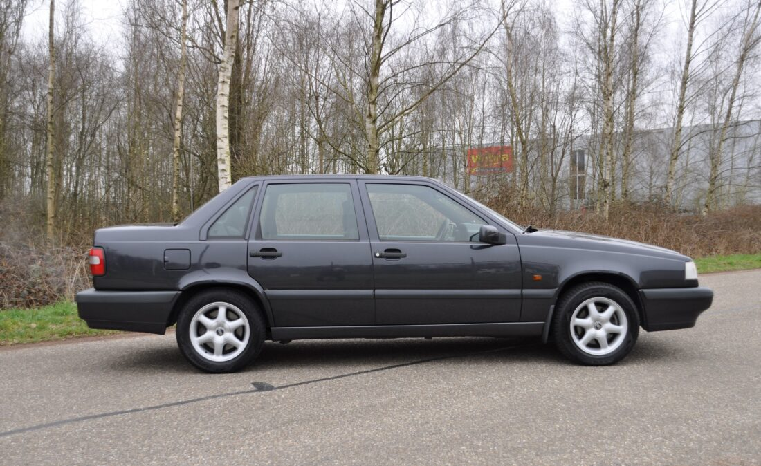 Volvo_850_144pk_OpenRoad-Classic_Cars_BV (11)