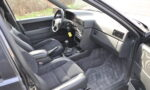 Volvo_850_144pk_OpenRoad-Classic_Cars_BV (13)