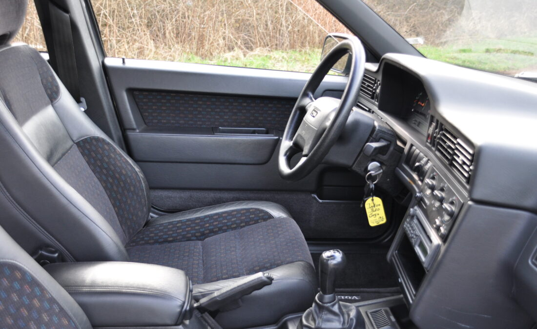 Volvo_850_144pk_OpenRoad-Classic_Cars_BV (14)
