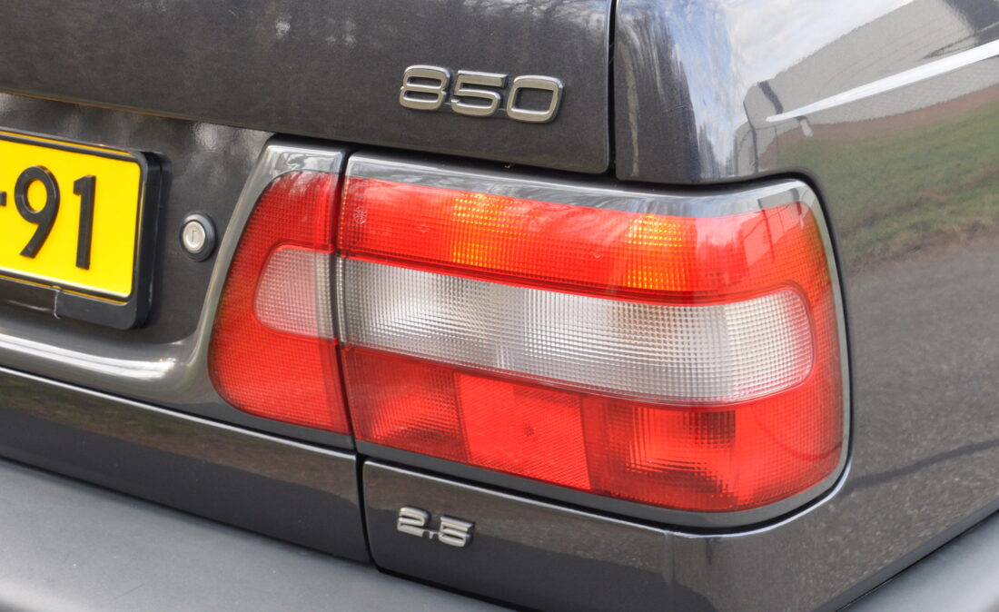 Volvo_850_144pk_OpenRoad-Classic_Cars_BV (17)