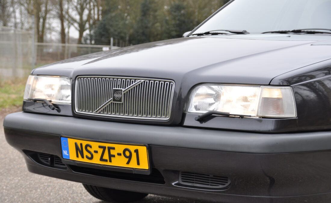 Volvo_850_144pk_OpenRoad-Classic_Cars_BV (2)