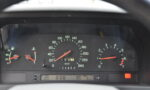 Volvo_850_144pk_OpenRoad-Classic_Cars_BV (20)