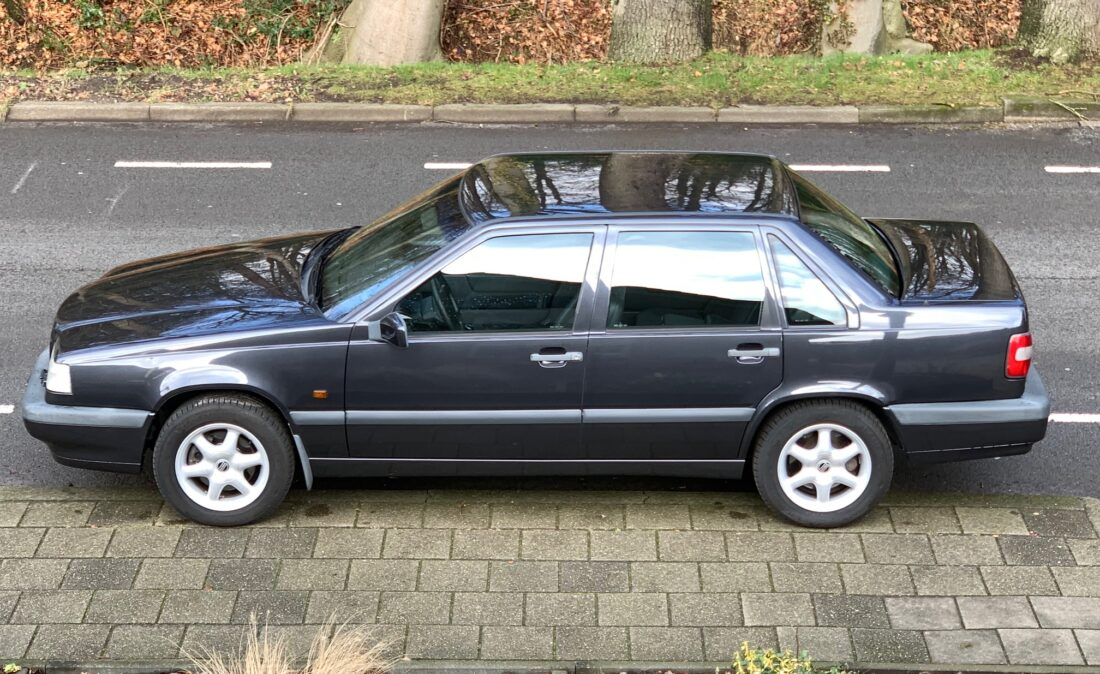 Volvo_850_144pk_OpenRoad-Classic_Cars_BV (21)