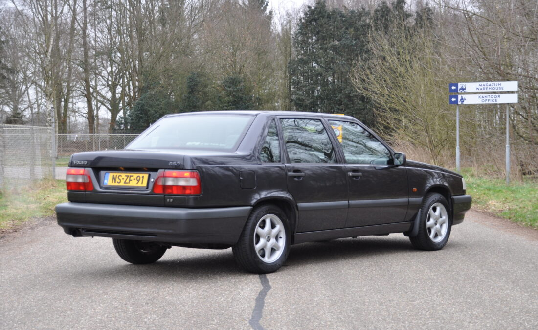 Volvo_850_144pk_OpenRoad-Classic_Cars_BV (3)