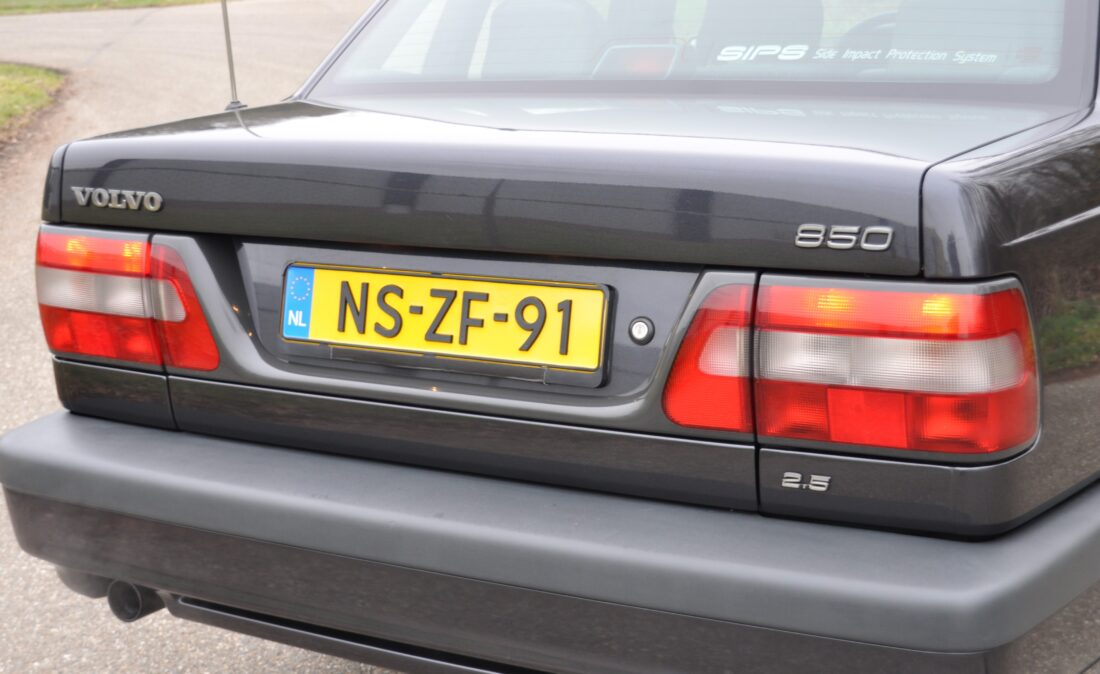 Volvo_850_144pk_OpenRoad-Classic_Cars_BV (4)