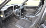 Volvo_850_144pk_OpenRoad-Classic_Cars_BV (7)