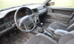 Volvo_850_144pk_OpenRoad-Classic_Cars_BV (8)