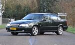 Volvo_S70_2.5T_OpenRoad-Classic Cars (1)