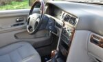 Volvo_S70_2.5T_OpenRoad-Classic Cars (10)