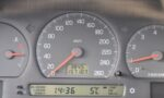 Volvo_S70_2.5T_OpenRoad-Classic Cars (12)