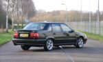 Volvo_S70_2.5T_OpenRoad-Classic Cars (2)