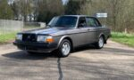 Volvo_240_Turbo_OpenRoad_Classic_Cars (2)