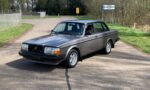 Volvo_240_Turbo_OpenRoad_Classic_Cars (3)